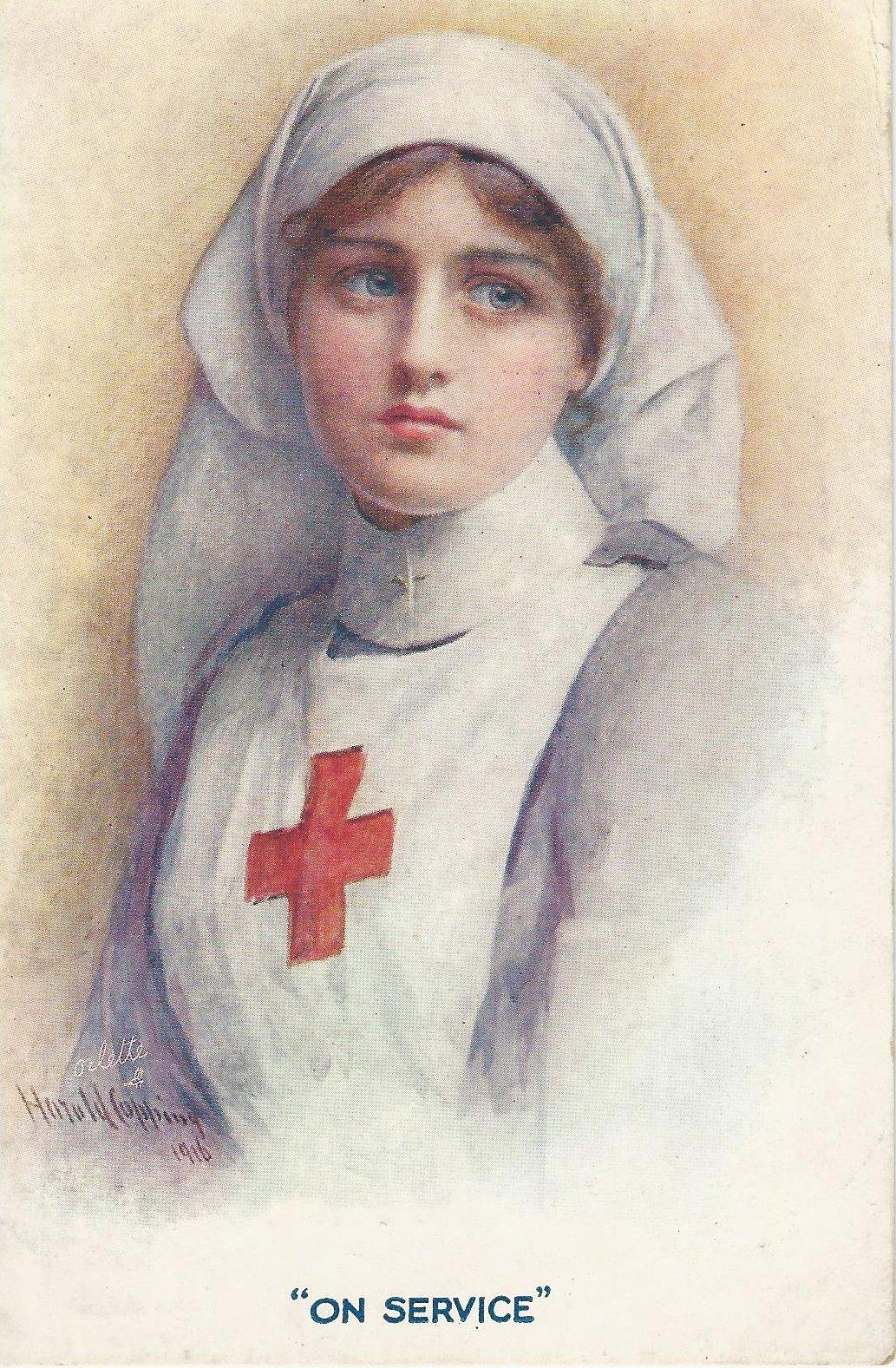 nurse9a