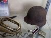 german-artefacts