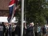 newly-erected-flagpole-and-rundle-flag