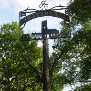 Village-Sign-Final-Pic398_400